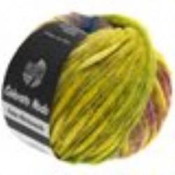 Colorato Nodo
