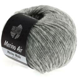 Merino Air