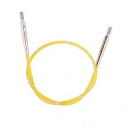 Knitpro Smartstix Wire