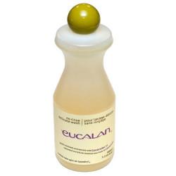 Eucalan uldsæbe
