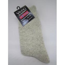 Uldne sokker