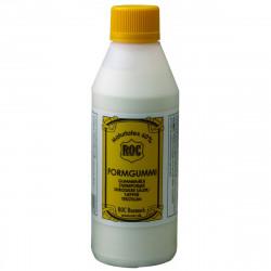 Strømpestop Latex Hvid 250 ml