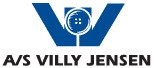 Villy Jensen