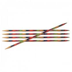 Symfoni Strømpe pind 20 cm