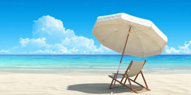 Vi holder ferie til og med d. 15/8-2021. Afgivne ordrer bliver afsendt senest d. 16/8-21
